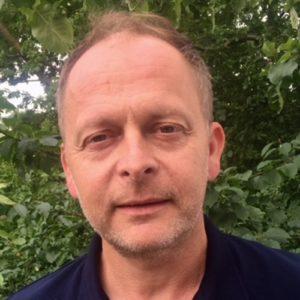Tobias Dittmann